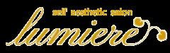 ワンランク上のセルフエステサロン Lumiere / 広島